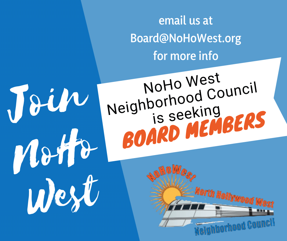 Join NoHo West