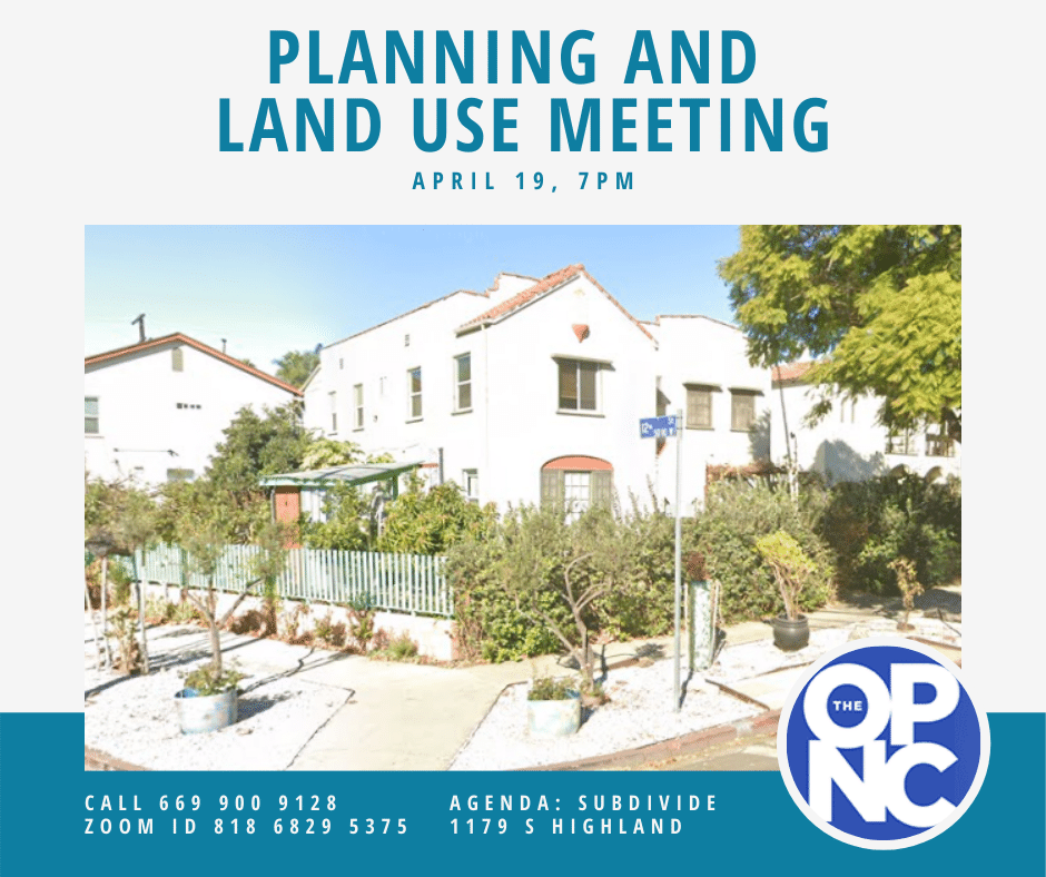 planning-and-land-use-meeting